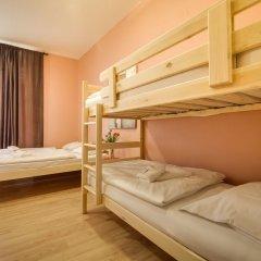 Апартаменты Apartment Zarra детские мероприятия