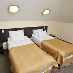 Гостиница СВ в Челябинске 5 отзывов об отеле, цены и фото номеров - забронировать гостиницу СВ онлайн Челябинск фото 2