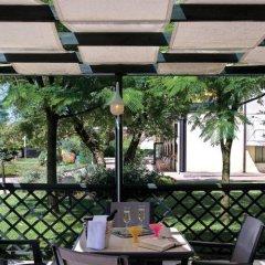 Отель Atlantic Terme Natural Spa & Hotel Италия, Абано-Терме - отзывы, цены и фото номеров - забронировать отель Atlantic Terme Natural Spa & Hotel онлайн
