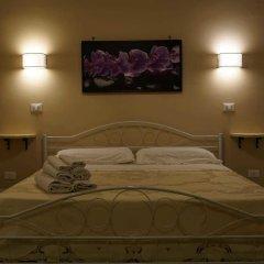 Отель Palermo Web House Италия, Палермо - отзывы, цены и фото номеров - забронировать отель Palermo Web House онлайн сейф в номере