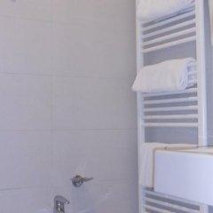 Hotel Corallo фото 4