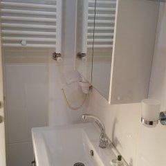 Отель istanbul modern residence ванная фото 2