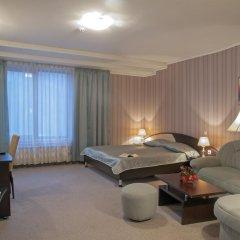 Luxor Hotel спа