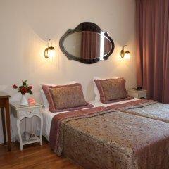 Celal Sultan Hotel - Special Class комната для гостей фото 2