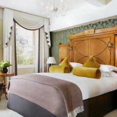 Отель Goring Hotel Великобритания, Лондон - 1 отзыв об отеле, цены и фото номеров - забронировать отель Goring Hotel онлайн фото 3