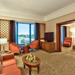 Sedona Hotel Mandalay комната для гостей фото 5