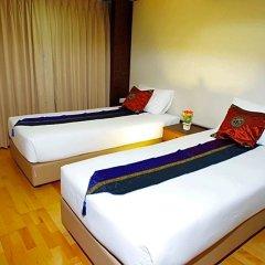Отель Ninth Place Serviced Residence Бангкок фото 7