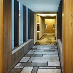 Отель PARKROYAL on Pickering Сингапур, Сингапур - 3 отзыва об отеле, цены и фото номеров - забронировать отель PARKROYAL on Pickering онлайн интерьер отеля фото 3