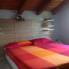 Отель Ca Bellavista Италия, Вербания - отзывы, цены и фото номеров - забронировать отель Ca Bellavista онлайн в номере