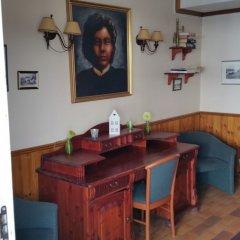 Отель Kirkenes Hotel Норвегия, Киркенес - отзывы, цены и фото номеров - забронировать отель Kirkenes Hotel онлайн в номере
