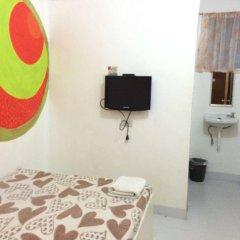 Отель Dormitels.ph Boracay Филиппины, остров Боракай - отзывы, цены и фото номеров - забронировать отель Dormitels.ph Boracay онлайн удобства в номере