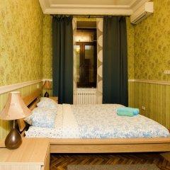 Гостиница LUXKV Apartment on Kudrinskaya Square в Москве отзывы, цены и фото номеров - забронировать гостиницу LUXKV Apartment on Kudrinskaya Square онлайн Москва фото 15