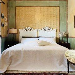 Отель Il Salotto di Maria Pia Сиракуза комната для гостей фото 5