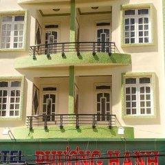 Phuong Hanh Ii Hotel Далат фото 7