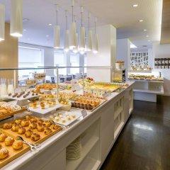 Отель NH Sanvy Испания, Мадрид - отзывы, цены и фото номеров - забронировать отель NH Sanvy онлайн фото 7