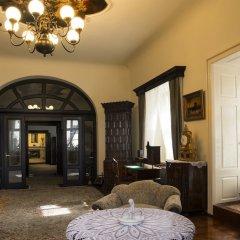 Grand Hotel Praha спа фото 2