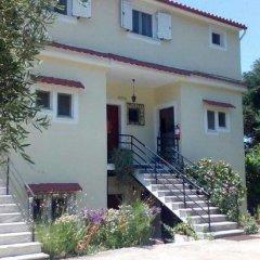Отель Areti Studios Греция, Корфу - отзывы, цены и фото номеров - забронировать отель Areti Studios онлайн фото 8