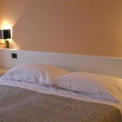 Отель Giovanni Италия, Падуя - отзывы, цены и фото номеров - забронировать отель Giovanni онлайн комната для гостей фото 5