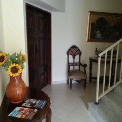 Отель Akwador Guest House Мальта, Марсаскала - отзывы, цены и фото номеров - забронировать отель Akwador Guest House онлайн интерьер отеля