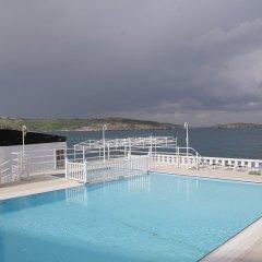 Gillieru Harbour Hotel фото 9