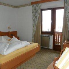 Отель Finkenhof Италия, Сцена - отзывы, цены и фото номеров - забронировать отель Finkenhof онлайн фото 2