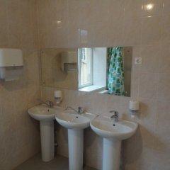 Гостиница Дом Бенуа ванная фото 2