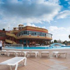 Отель Laguna Park 2 бассейн фото 2