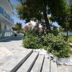 Отель Princessa Riviera Resort