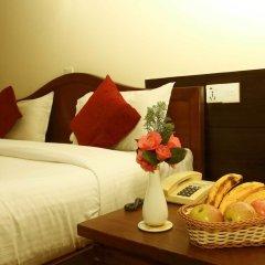 Отель Samsara Resort Непал, Катманду - отзывы, цены и фото номеров - забронировать отель Samsara Resort онлайн в номере