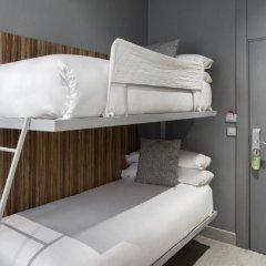 Отель Petit Palace Tres Cruces Испания, Мадрид - отзывы, цены и фото номеров - забронировать отель Petit Palace Tres Cruces онлайн комната для гостей фото 4