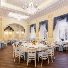 Отель Гоголь Санкт-Петербург помещение для мероприятий