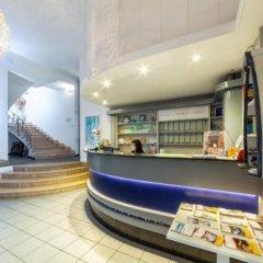 Hotel Meli Кастельсардо банкомат