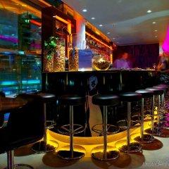 Radisson Blu Hotel Latvija Рига гостиничный бар