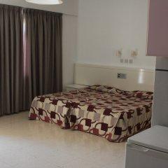 Отель Astreas Beach Hotel Кипр, Протарас - 2 отзыва об отеле, цены и фото номеров - забронировать отель Astreas Beach Hotel онлайн комната для гостей