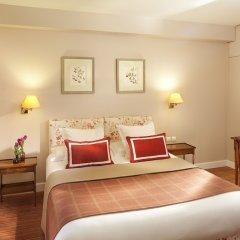 Отель Le Relais Madeleine Франция, Париж - 1 отзыв об отеле, цены и фото номеров - забронировать отель Le Relais Madeleine онлайн комната для гостей фото 3