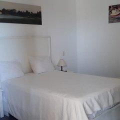 Отель Cappuccino Mare Доминикана, Пунта Кана - отзывы, цены и фото номеров - забронировать отель Cappuccino Mare онлайн комната для гостей фото 2
