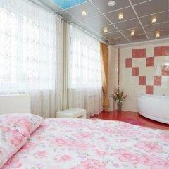 Отель Гармония Качканар детские мероприятия фото 2