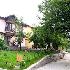 VONRESORT Abant Турция, Болу - отзывы, цены и фото номеров - забронировать отель VONRESORT Abant онлайн фото 2