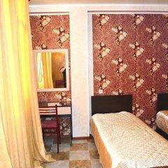 Гостиница Gostevoy dom Devid комната для гостей фото 2