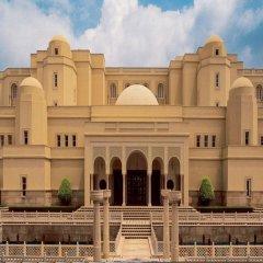 Отель The Oberoi Amarvilas, Agra фото 5