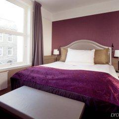 Отель Clarion Collection Hotel Amanda Норвегия, Гаугесунн - отзывы, цены и фото номеров - забронировать отель Clarion Collection Hotel Amanda онлайн детские мероприятия