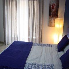 Отель Al Politeama House Италия, Палермо - отзывы, цены и фото номеров - забронировать отель Al Politeama House онлайн комната для гостей