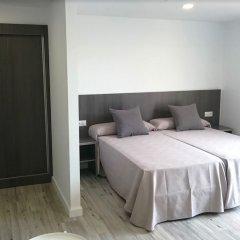Отель Gran Hotel Don Juan Resort Испания, Льорет-де-Мар - отзывы, цены и фото номеров - забронировать отель Gran Hotel Don Juan Resort онлайн комната для гостей фото 5