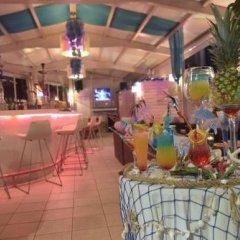 Отель Galini Holidays развлечения