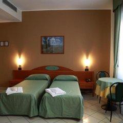 Hotel Dore сейф в номере