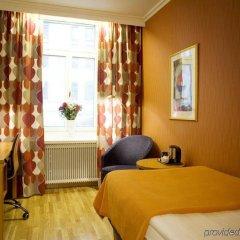 Elite Hotel Adlon фото 6