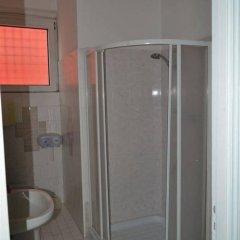 Hotel Fiorana Римини ванная фото 2