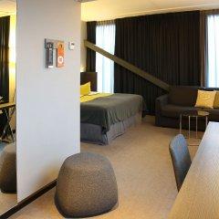 Отель Clarion Hotel Post Швеция, Гётеборг - отзывы, цены и фото номеров - забронировать отель Clarion Hotel Post онлайн комната для гостей фото 5