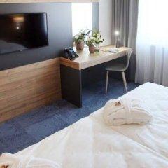 Favor Park Hotel удобства в номере