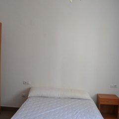 Отель Bungalows Sergio Олива комната для гостей фото 2
